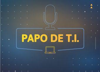 Papo de TI: você já conhece o podcast da HT Solutions?