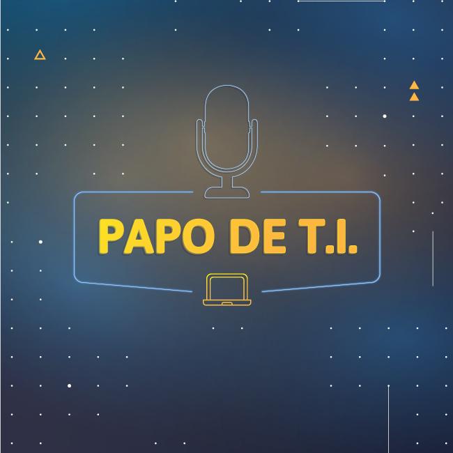 logo-papodeti