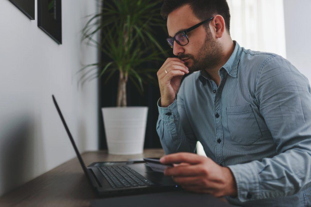 produtividade-home-office