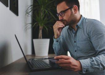 Como otimizar recursos em tempos de equipe reduzida