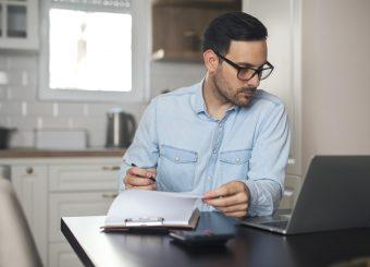 Como facilitar o acesso à rede corporativa no trabalho remoto