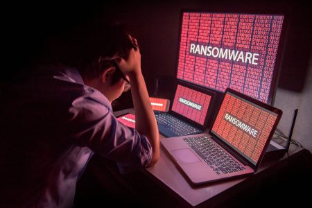 protecao-contra-ransomware