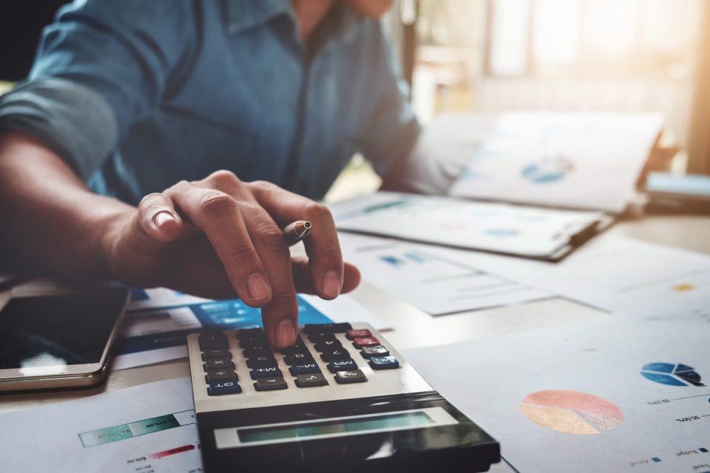 como-calcular-investimento-em-TI