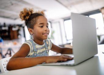 Google for Education: conheça as novidades da plataforma